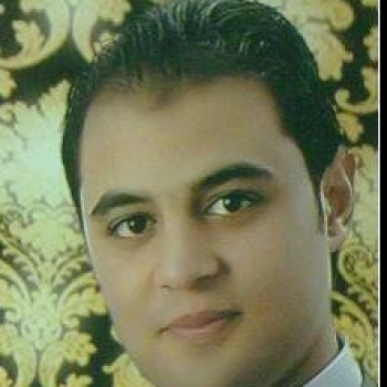 محمود حلمي