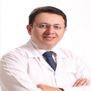 الدكتورمحمدعلى