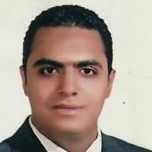 التحاليل الفنية: المؤشر السعودي - الراجحي - سابك - الأهلي - كهرباء - جبل عمر