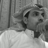 Omar Alamoudi