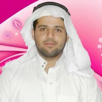 عبدالله خالد حسين