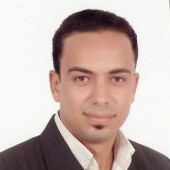 محمد فريد شوقى