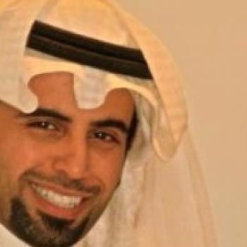 محمد الخنيفر