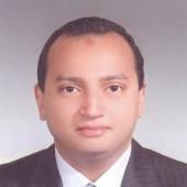 وليد صلاح الدين محمد