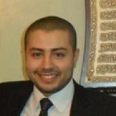 كريم راغب
