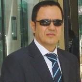 فنيا: المؤشر المصري EGX70  للأسهم الصغيرة و المتوسطة  في اتجاه صاعد و التصحيح وارد