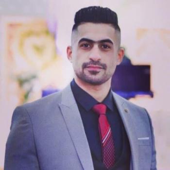 حسين الصافي