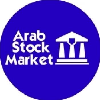 السوق السعودى .. فرص الشراء المتاحة في هذه الفترة