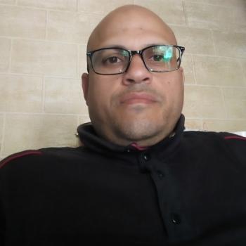 صادق عبد السيد قاضي
