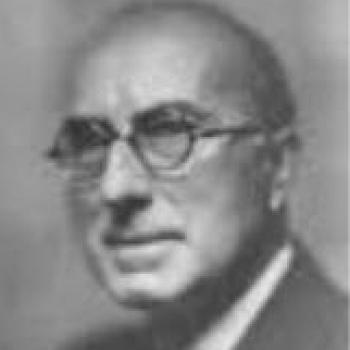 Anas Abu Daqqa