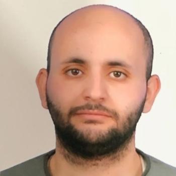 مصطفى شقلوف