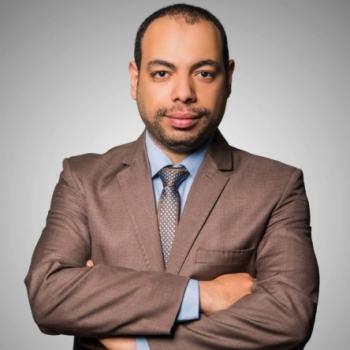 بنك الرياض والأمل في بداية صعود