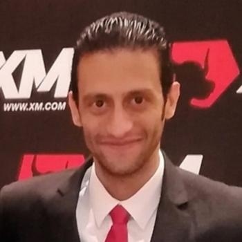 أسامة أبوضيف