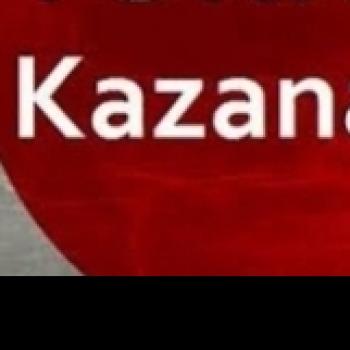 TURKIYE KAZANACAK