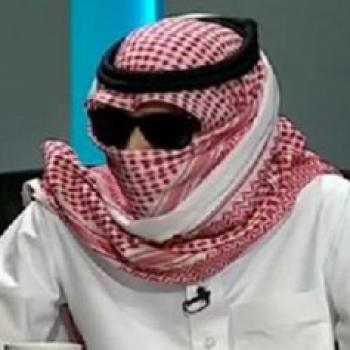 محمد ريل