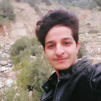 chafiq ezzanassni
