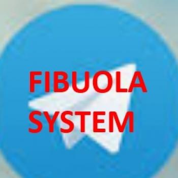 fibuola system