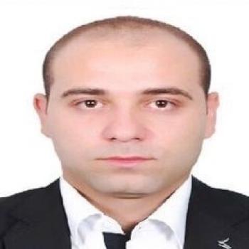 أحمد نعوم