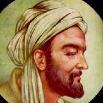 أحمد محب الدين