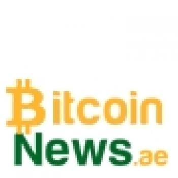 سوق دبي المالي يواصل الارتفاع للجلسة الثانية على التوالي بختام التعاملات