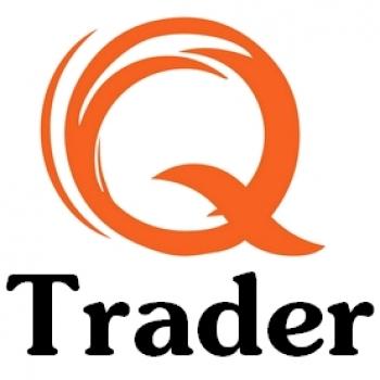 Qtrader Manager