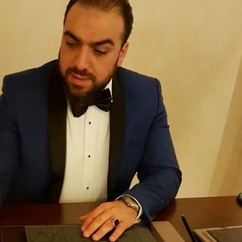 محمد سرحان