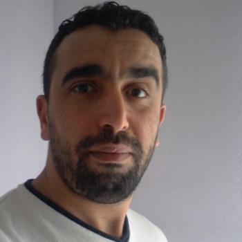 الهادي بوعزيزي