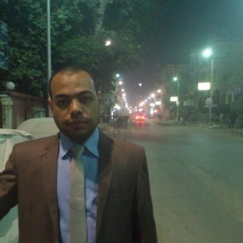 أحمد حكيم