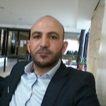 عمر قوقزه