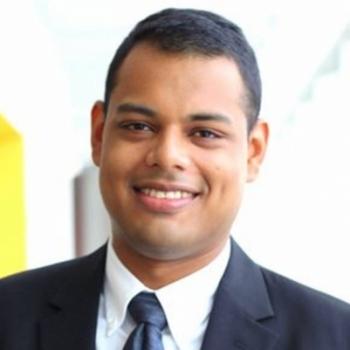 محمد سعد المطيري