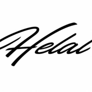 Helal TFM