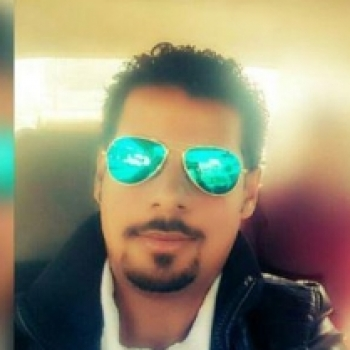 محمد قيس