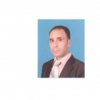 عبد الفتاح أبو تحفه